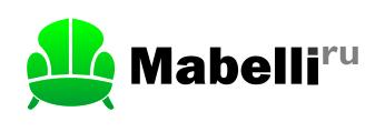 mabelli-logo
