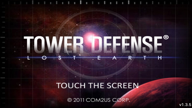 tower-defence-1