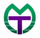 logo-mtk