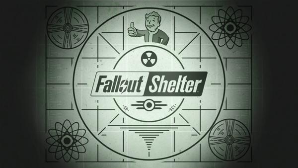 Fallou-Shelter
