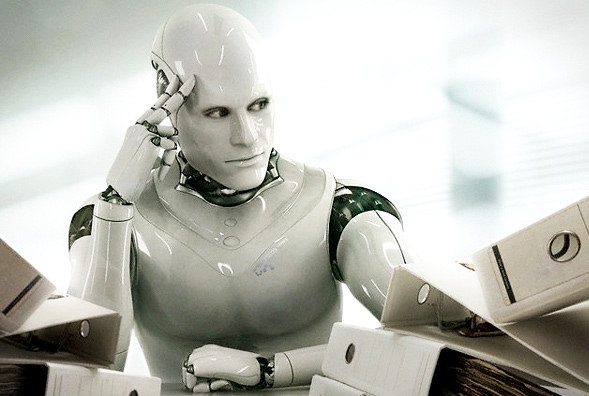 bots-vs-human
