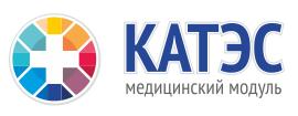 kates-logo