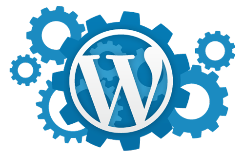 wordpress-super