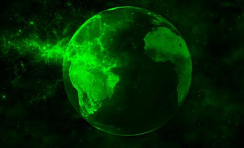 earth-500-green