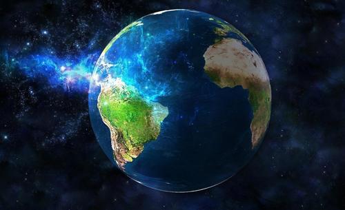 earth-500