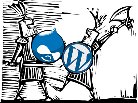two-knights-with-wp-n-drupal-shields-2