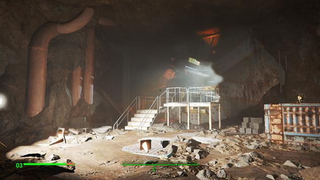 vault-114-entrance