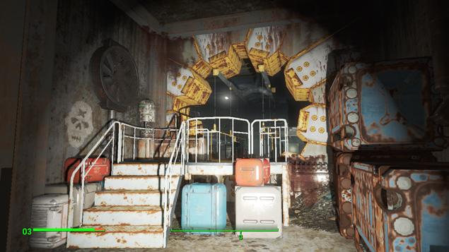 vault-75-entrance