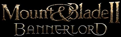 bannerlord-logo