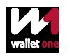 wallet-one-logo