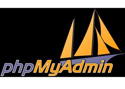 phpmyadmin-logo-250