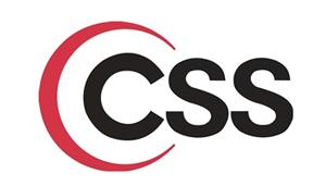 using-css