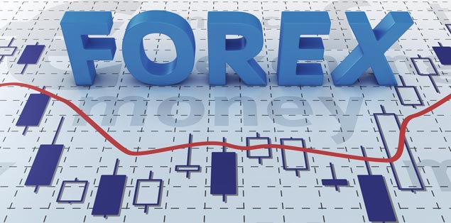 forex-trade