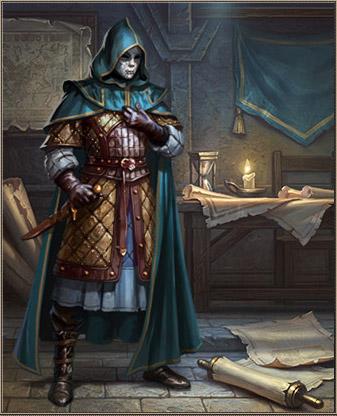 guild-headquaters