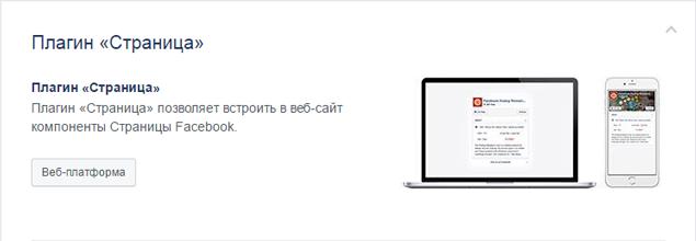 plug-page-facebook-entrance
