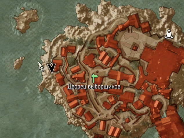 map-temple-island