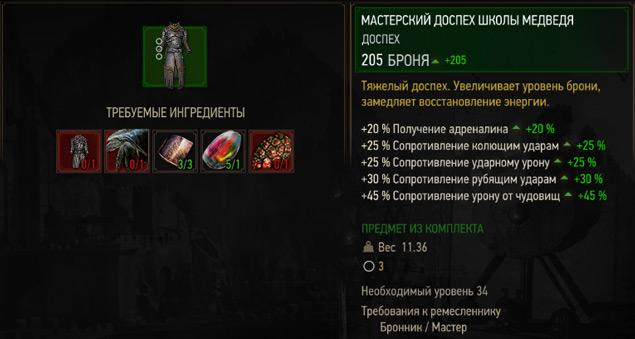 bear-armour