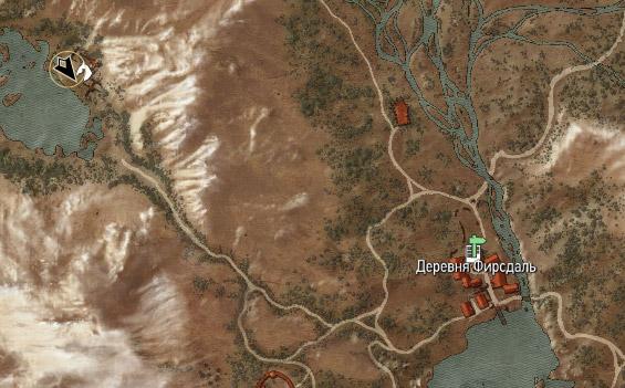 grifon-master-silver-sword-map