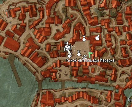 ierarh-square