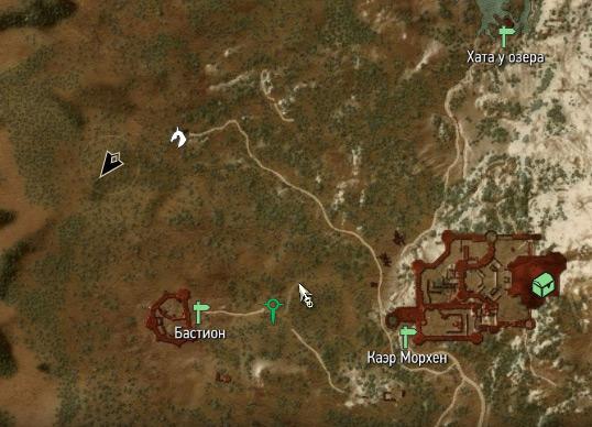 map-otl-shtany