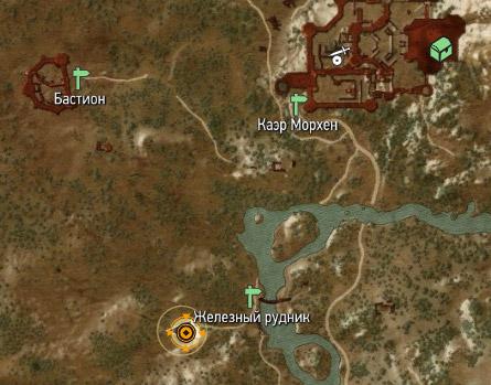 wolf-fine-gloves-map