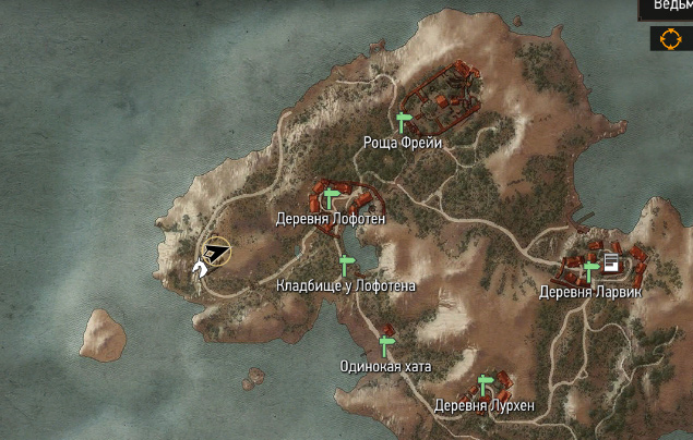 wolf-steel-fine-sword-map