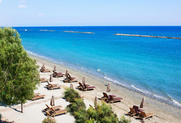 lemesos-beach