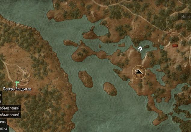 cat-fine-armour-parts-map