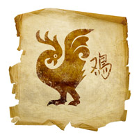 cock-zodiak-sign-year