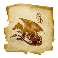 dragon-zodiak-sign-year