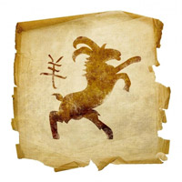 goat-zodiak-sign-year