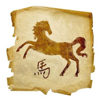 horse-zodiak-sign-year
