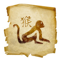 monkey-zodiak-sign-year