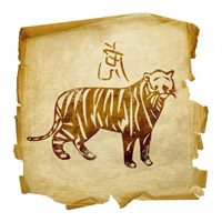 tiger-zodiak-sign-year