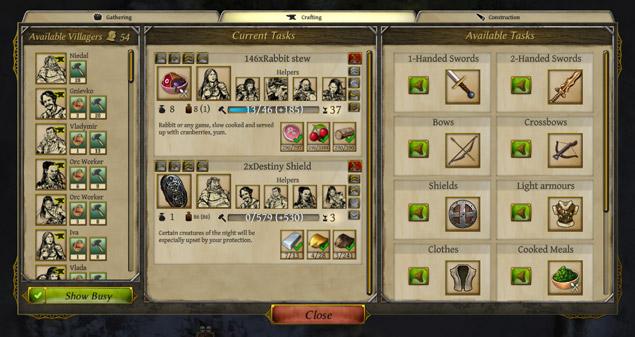 craft-list-thea