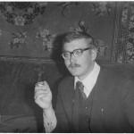 Шишкин Ю. Л.