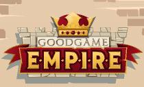 Лого Goodgamesempire