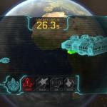 Перехват UFO