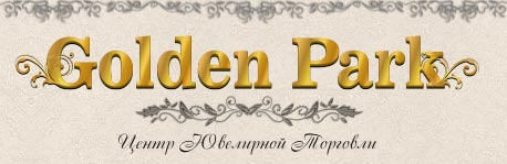 golden-park-logo