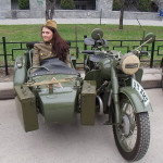 ИМЗ М-72
