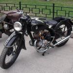 DKW-SB200