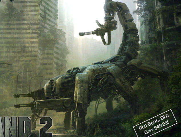scorpion-wasteland-2