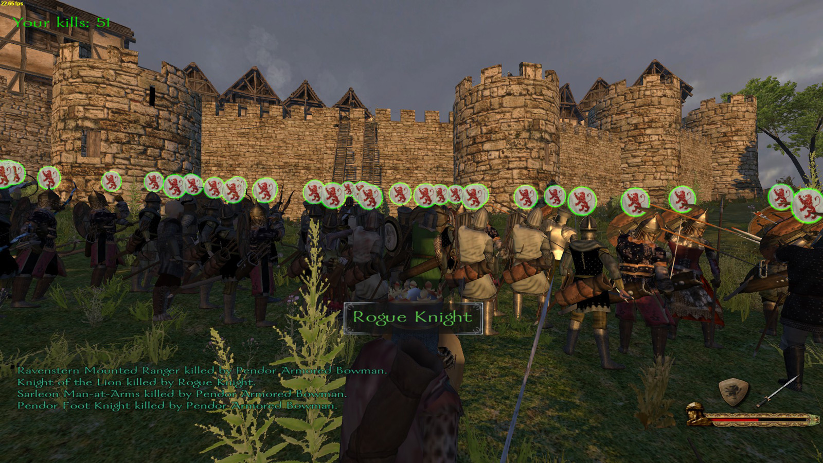 Благосостояние Mount and Blade Wiki FANDOM powered by Wikia 85