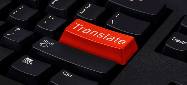 translate-your-website