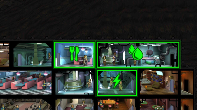 FalloutShelter-resources