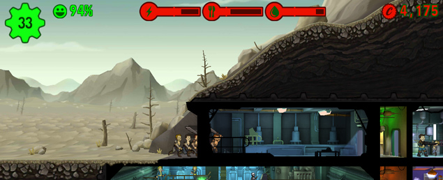 fallout-shelter-raiders