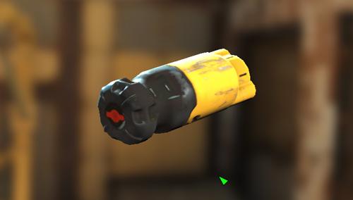 nuclear-battary-fallout-4