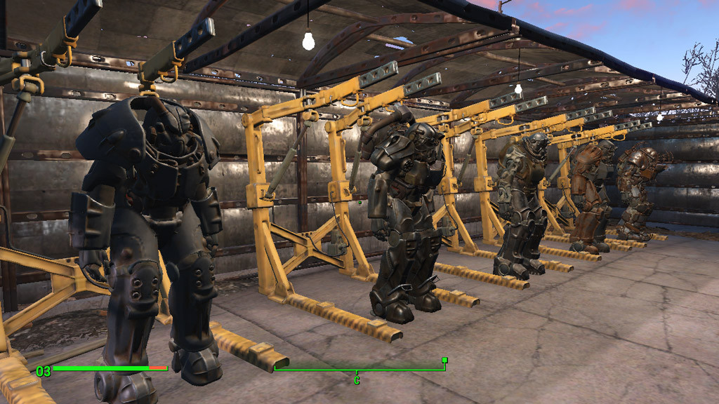 all-power-armours-in-fallout-4