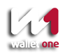 wallet-one-logo