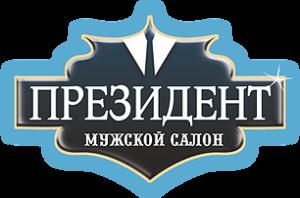saloni-eroticheskogo-massazha-metro-volokolamskaya